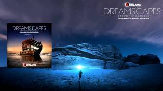Dreamscapes    compiled by Solarsoul Video preview