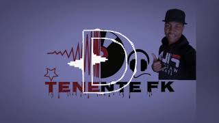 Jérusalema x Lhe Trairam x Mormao Mormao (Afro House Mix) [2020] - By Dj Tenente FK