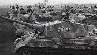 Sovyet Fırtınası - Kursk Savaşı (Türkçe Düblaj)