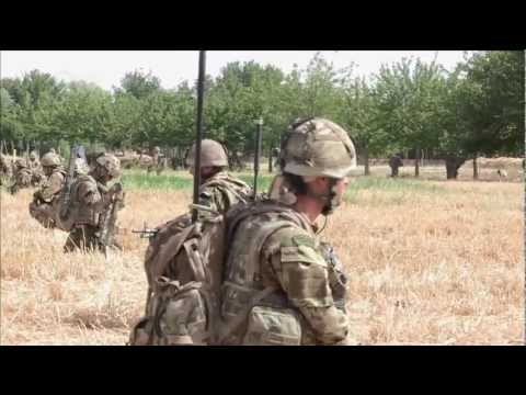 Royal Marines Mission Afghanistan S01 E01 720p.HD (full documentary)