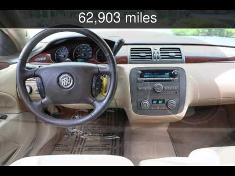 2008 buick lucerne cx used cars lynbrook new york 2014. Black Bedroom Furniture Sets. Home Design Ideas
