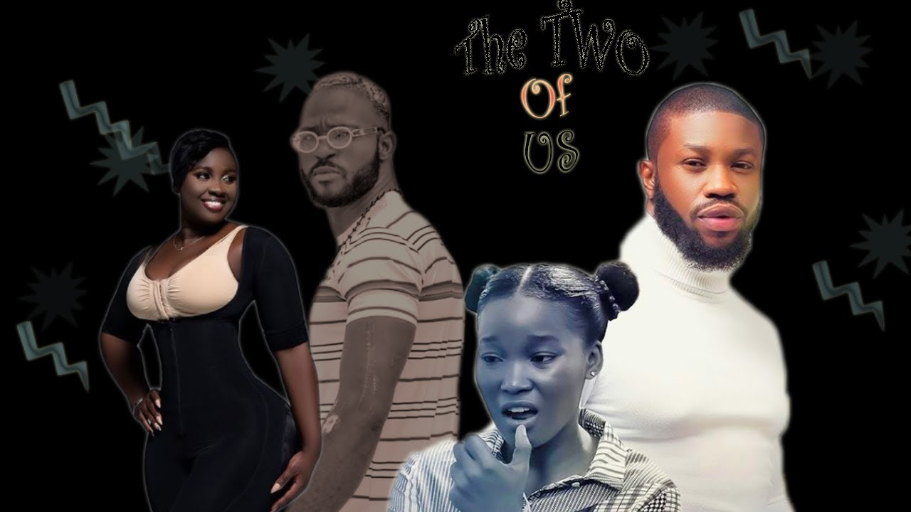 Download The Beauty Of A Home [Stan Nze]  NIGERIAN NOLLYWOOD MOVIES 2021 AFRICAN FULL MOVIE