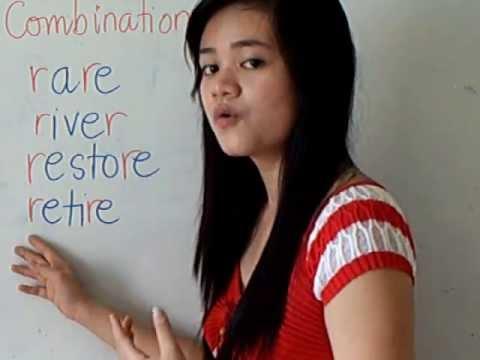 Tuyệt chiêu nói Tiếng Anh giọng Mỹ-có phụ đề (Phần cuối)