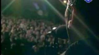 Güney Azerbaijan Concert  (Part 14: Finale)