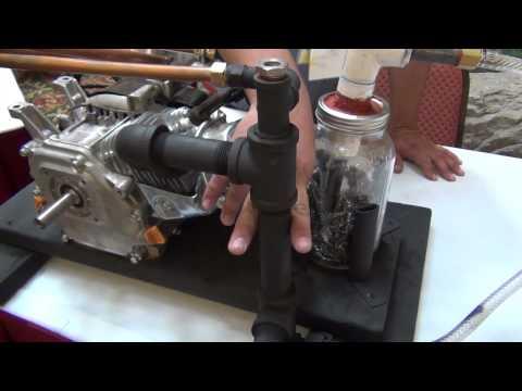 GEET Engine Overview
