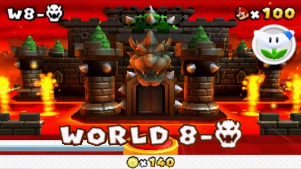 World 8 – Wonderful Image Gallery