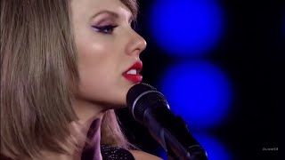Watch Taylor Swift You Are In Love video