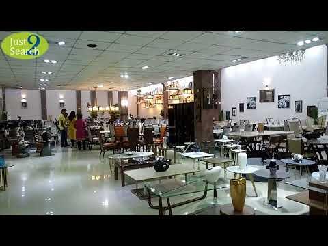 Sanjar Furnitures Bhiwandi Mumbai - Furniture Showroom in India