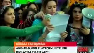 31.05.2012 CNN Türk