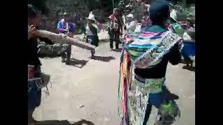COSTUMBRES TRADICIONALES DE CARNAVALES EN BOLIVIA 🎶🇧🇴
