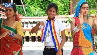 NEW HIT BHIM GEET 2018 Gyan Ki Jyoti Jalake Sapna Baudh Bhojpuri Hit Songs 2018