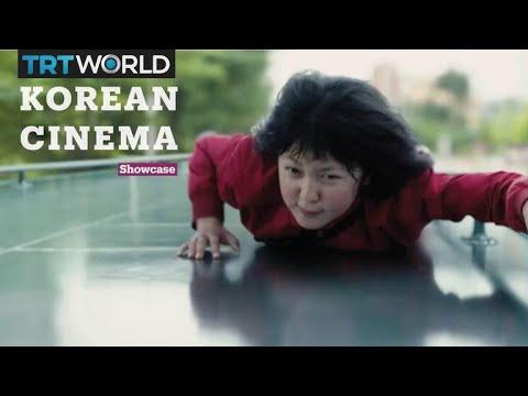 The meteoric rise of South Korean cinema | Cinema | Showcase