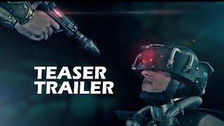 Fall of Grayskull - Teaser Trailer (fan film)