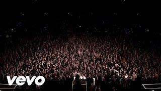 Evanescence - Whisper (Live) YouTube Videos