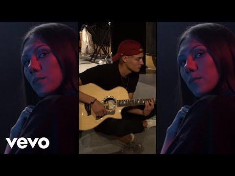 NOTD, Felix Jaehn, Captain Cuts - So Close (ARTIST VIDEO) ft. Georgia Ku