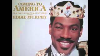 Watch System Coming To America video