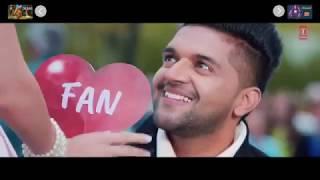 New Bollywood Hindi Songs 2018 Video Jukebox Latest Bollywood S 2019