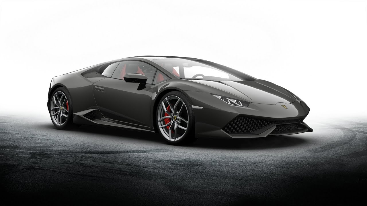 lamborghini huracan engine sound xe lamborghini huracan. Black Bedroom Furniture Sets. Home Design Ideas