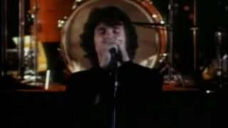 The Doors - Horses Latitudes (Subtítulado en español)