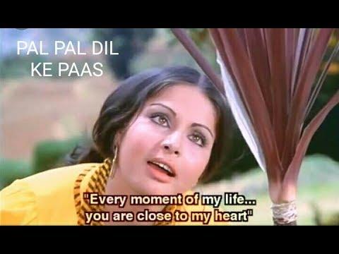 blackmail-|-pal-pal-dil-ke-paas-tum-rehti-ho-||-kishore-kumar