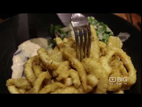 Restaurants | Shanikas Restaurant (Pakenham) | Italian | Pakenham |VIC