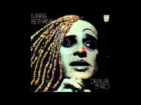 DOWNLOAD BETHANIA VIVO AO GRÁTIS MARICOTINHA MARIA CD