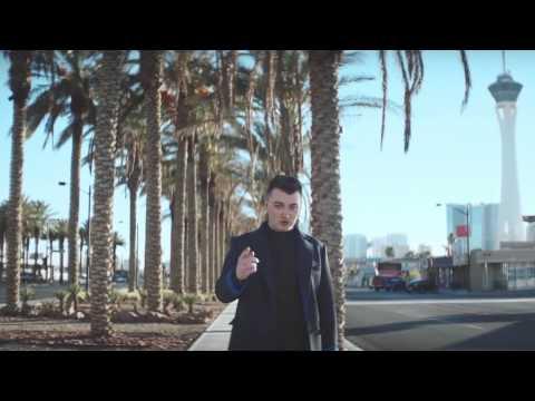 Sam Smith - Money On My Mind (Salute Remix / VocalTeknix Edit) mp3