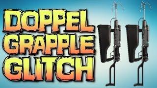 doppel grapple glitch neuer everglades sniper spot battlefield hardline bfh tipps tricks spots