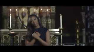 Tiwa Savage - Olorun mi [Official Video]