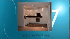 Electrician Worthing