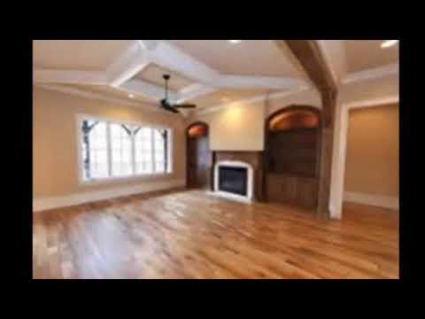 Hard Wood Floors Hardwood Floors Before And After Pictures