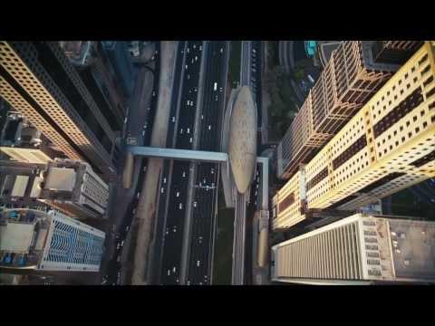UAE Government Achievements - انجازات حكومة دولة الإمارات
