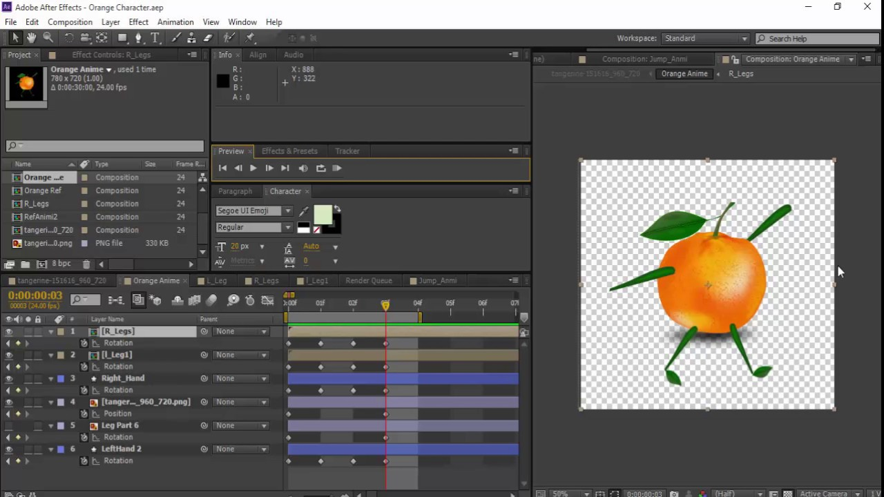 Unreal engine v14 15 : Create A Sprite Sheet From Image Sequence And import  It Into Unreal engine