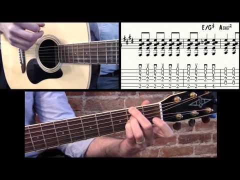 Soft Place To Land 1 ukulele chords - Sara Bareilles - Khmer Chords