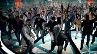 Repeat youtube video Black ops 2 alternate ending w/ avenged sevenfold