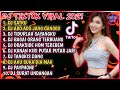 DJ SATRU X TULUNG PERCOYO AKU SAYANG AWAKMU X DJ JANG GANGGU REMIX VIRAL | DJ TIKTOK TERBARU 2021