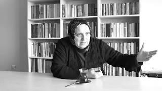 Hidayet Şefkatli Tuksal - Islam, Society and Feminism //  İslam, Toplum ve Feminizm