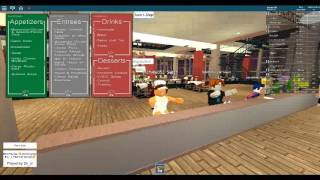 how soro's in roblox is