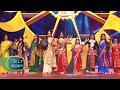 Sargun Mehta, Sayantani Ghosh, Gauri | Naari Shakti In Rishton Ka Mela | Zee Tv