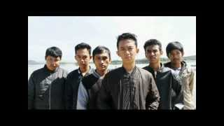 Video Gardenia - Manusia tak Sempurna (Official lyric) download MP3, 3GP, MP4, WEBM, AVI, FLV November 2017