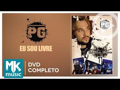 Eu Sou Livre - PG (DVD COMPLETO)