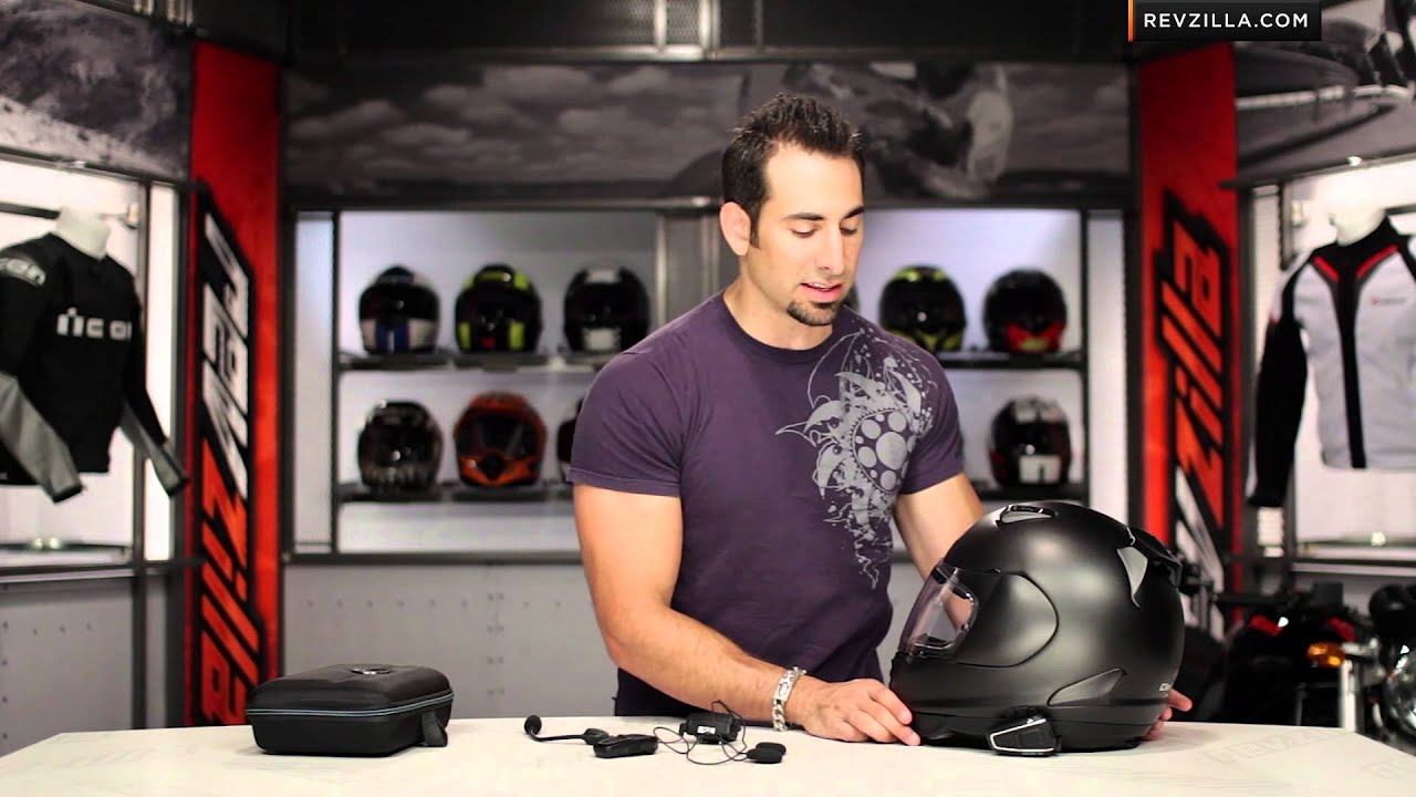 cardo scala rider q1 teamset review at youtube. Black Bedroom Furniture Sets. Home Design Ideas