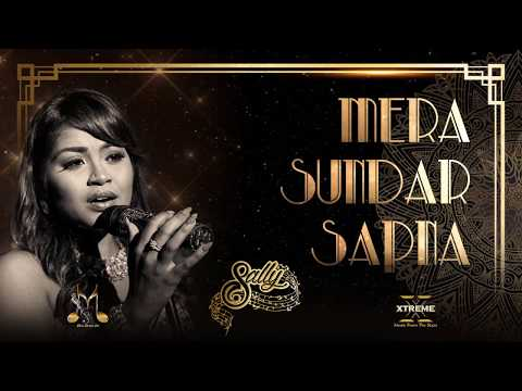Sally Sagram - Mera Sundar Sapna - 2019 Xtreme Band (Bollywood Remix)