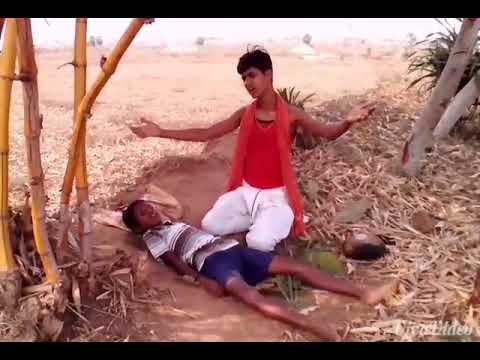 Thariba khailasha giri Suki jiba ganga odia bhajan video song