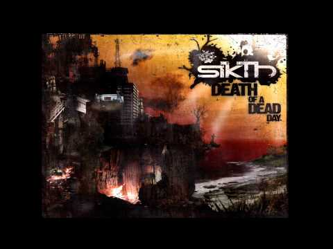 Sikth - Way Beyond The Fond Old River