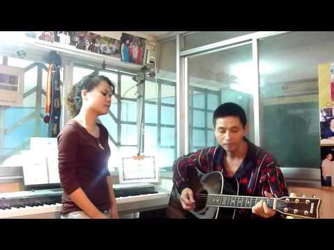 Hà Ny vietnam idol - lớp nhạc hạ trắng