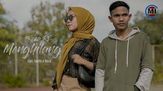 Download lagu Reza RE - Menghilang