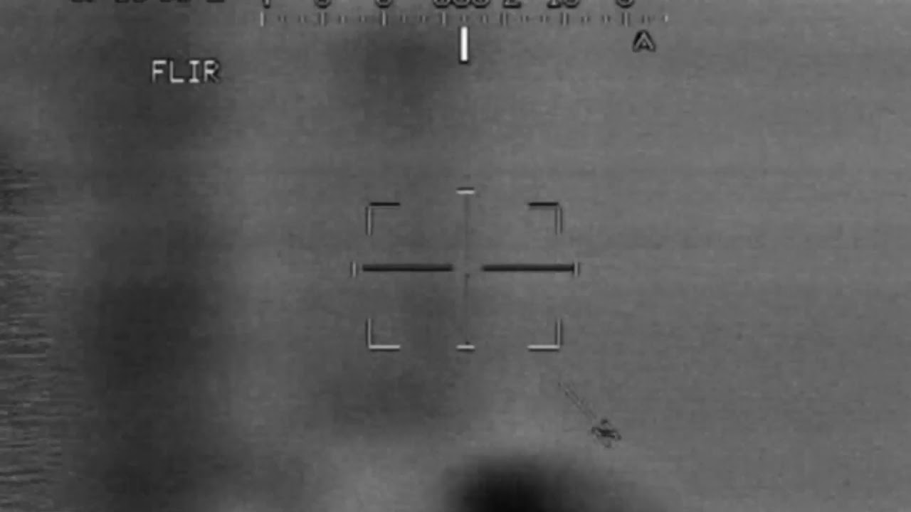 """The moment our AH-64 Apache helicopter pilot spotted one of two missing kayakers near Antelope Island in the early morning of September 20, 2019.  """"Last night was a great example of the Utah Guard working with the Utah Department of Public Safety on domestic operations,"""" said  Chief Warrant Officer 4 Jared Jones, one of the Apache pilots assigned to 1st Attack/Reconnaissance Battalion, 211th Aviation Regiment."""
