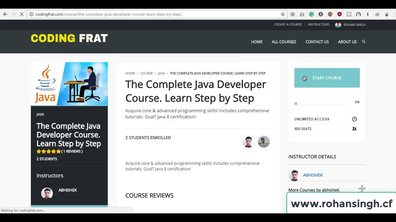 Learn java jsp jre cc python in patna for free online java learn java jsp jre cc python in patna for free online java and c training in patna 1betcityfo Choice Image