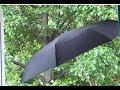 Fulton Stowaway 23 Compact Umbrella 320g full look